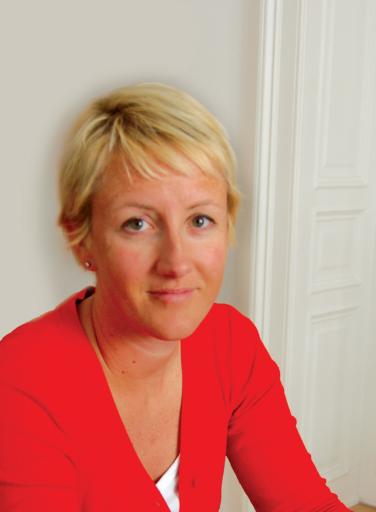 Seit einem Jahr besteht diese unabhängige Marketing- und PR-Allianz für exklusive familien-geführte Hotels in Österreich. Dr. Christine Sabaditsch, MBA gründete im April 2006 die DELUXE HOTELS AUSTRIA Ð the family of hotels(R).