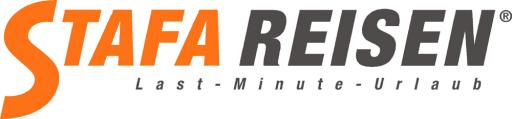 Seit dem neuen Web-Auftritt von Stafa Reisen am 12.04.2007 verfügt www.stafa.at über noch mehr Funktionalität, ist noch übersichtlicher, noch schneller geworden.