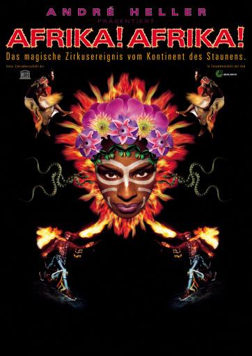 """""""HARRY's HOTEL HOME"""" in Hart bei Graz ist das exklusive Partnerhotel der erfolgreichsten Zirkusshow der Welt. Für 3 Tage bietet das neue, trendige Hotel vor den Toren von Graz ein attraktives Package um ¤ 155,- pro Person an."""