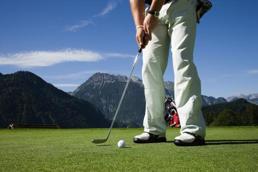 Mit zwei 18-Loch Golfplätzen in Bludenz-Braz und Brand (ca. 20 km voneinander entfernt), sowie mehreren innerhalb einer Autostunde erreichbaren Plätzen im In- und benachbarten Ausland ist die Alpenregion Bludenz die neue Top-Golf-Destination in Vorarlberg.