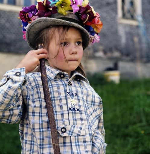 Im Bregenzerwälder Kalender ist der Herbst eine besondere Zeit: Jetzt ziehen die Älpler und Sennen mit ihren Kühen von den Alpen ins Tal. Seit Jahrhunderten ist dieses freudige Ereignis Anlass für Feste, Märkte und in jüngerer Zeit auch für Käseverkostungen und -prämierungen.