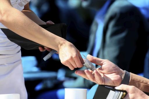 Walser Impulse: Pricing und Vertrieb, 25. Oktober 2007 - Die Preisstrategie muss immer im Einklang mit den Wünschen der Gäste erfolgen.