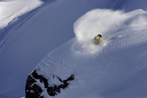 """Bereits am kommenden Samstag (17.11.) wird in Mayrhofen der Actionberg Penken erstmals eröffnet. Mit der großen """"snow.break-Party"""" vom 07. - 09. wird die Saison dann offiziell im ganzen Tal gefeiert."""
