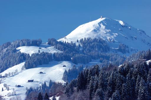 Jetzt schon Skispaß pur in der SkiWelt Wilder Kaiser-Brixental