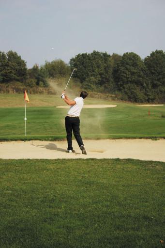 Österreichs größte Golfanlage im Südburgenland mit 45 Loch begeistert mit attraktiven Plätzen, hervorragendem Service und angenehmen Klima.