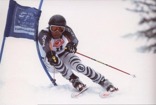 Anfang Februar machen die Deutschen Senioren Master Meisterschaften in der Region Alpbachtal Seenland Station. Rund 170 Ski Rennläufer und Rennläuferinnen aus ganz Deutschland stehen in Reith im Alpbachtal am Start und werden vollen Kämpferwillen zeigen.