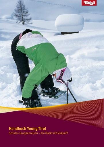"""LH van Staa präsentiert Konzept """"Jugendtourismus in Tirol"""" - BILD/ANHANG"""