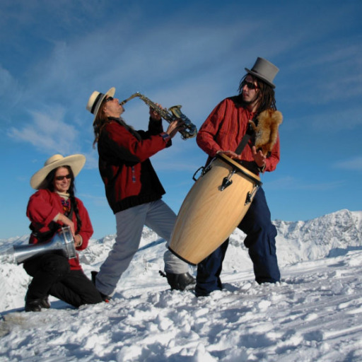 """""""offBEAT"""" Ð zu deutsch weg vom Schlag Ð ist der Titel der 7. Auflage des SNOW JAZZ Ð Festivals von 7. bis 16. März in Gastein. Ziel der Veranstaltung SnowJazz Gastein war es von Anfang an den Wintersport, insbesondere den Skilauf, mit zeitgenössischer Kultur zu verbinden."""
