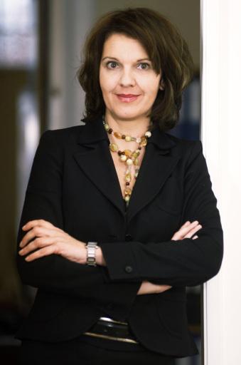 Mit Datum 1. April 2008, hat Claudia Beermann bei Falkensteiner Michaeler Tourism Group die neu geschaffene Position des Chief Financial Officers (CFO) übernommen. Ihr Aufgabenbereich umfasst Finanzen, Controlling und Gruppenreporting.