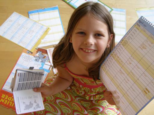 BILD zu TP - Das österreichische Familienportal www.quax.at stellt mehr als 1.000 Termine rechtzeitig vor den Sommerferien online