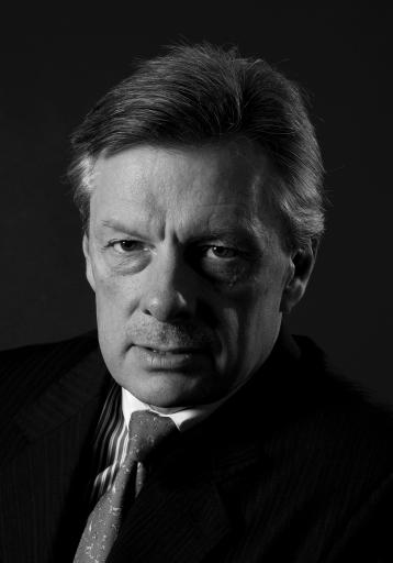 Gerhard Mansbart,55, arbeitet seit wenigen Tagen als Complex General Manager Punta Skala bei der Falkensteiner Hotels & Residences, einem Unternehmen der Falkensteiner Michaeler Tourism Group (FMTG), Wien.