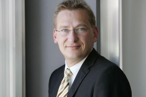 Frank Voss, 38, zuletzt Chief Operating Officer der Derag Hotel and Living AG in München, wechselt dieser Tage zur Falkensteiner Michaeler Tourism Group in der Funktion des Director Operations der Falkensteiner Hotels & Residences.