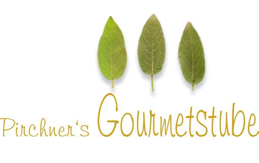 Logo Pirchner's Gourmetstube