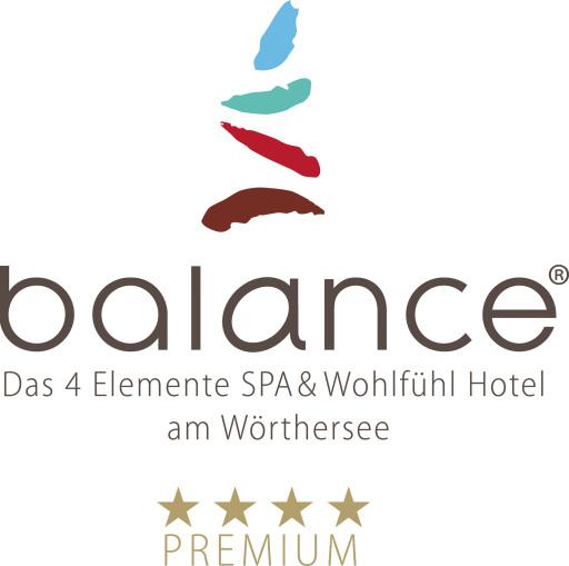 Das Balance Hotel bietet Entspannung auf Basis der vier Elemente