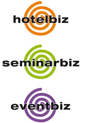 Auf der Suche nach neuen Ideen und Locations bei der Zusammenstellung Ihrer Incentives und Firmenreisen? Take the biz! Die Fachmesse für Firmenreisen, Seminare und Incentives findet bereits zum neunten Mal statt und lädt heuer, am Mittwoch, 22. April 2009, von 13.00 bis 21.00 Uhr, ins MAK Wien ein.