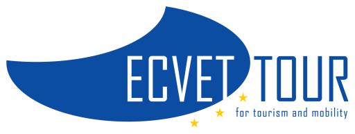 Durch das EU-Projekt ECVET-TOUR für Tourismus und Mobilität werden die unterschiedlichen Ausbildungswege zu Berufen aus der Tourismusbranche schon bald national wie international vergleichbar sein