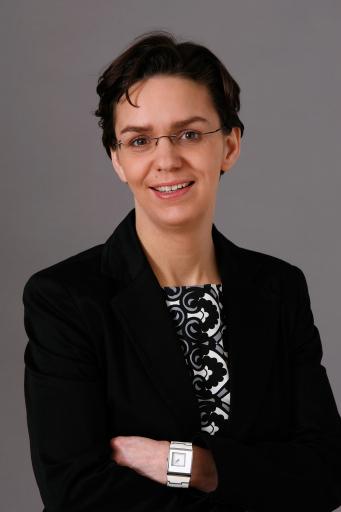 Mit 1. Mai 2009 wird Mag. Ulrike Rauch-Keschmann Unternehmenssprecherin der Österreich Werbung und ab diesem Zeitpunkt für die Öffentlichkeitsarbeit der nationalen Tourismusorganisation verantwortlich zeichnen.