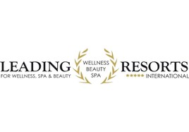 Fotograf: Leading Wellness, Spa & Beauty Resorts*****, Fotocredit: Leading Wellness, Spa & Beauty Resorts*****