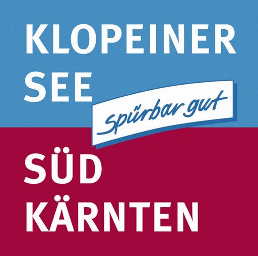 Die Tourismusregion Klopeiner See - Südkärnten benötigt nun einen erfahrenen Tourismus-Vollprofi, der die Vorzüge der Region sowohl nach innen wie nach außen bestmöglich vermarktet.