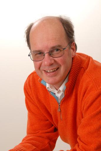 """Thomas Wimmer, HSMA Landessprecher Tirol: """"Meine Aufgabe als HSMA Landessprecher Tirol sehe ich in der Entwicklung und in der Kommunikation der Verkaufs- u Marketing Fachleute z.B. im Rahmen der HSMA."""""""