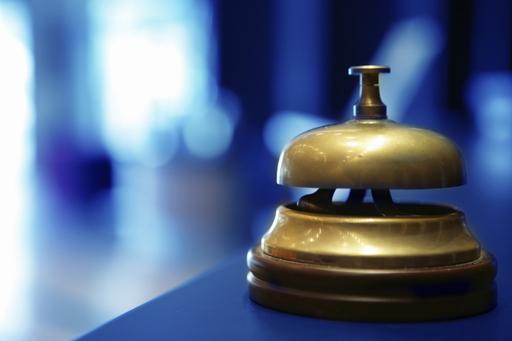 """Arbeiten Südtirols Hotels weiterhin rentabel oder benötigt es dazu wie bisher eine überdurchschnittliche Auslastung bei einem """"sehr"""" guten Preis- Leistungsverhältnis?"""
