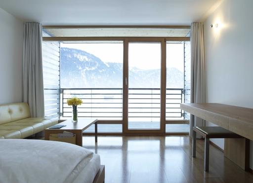 bild investitionsschub in der vorarlberger tourismuswirtschaft vorarlberg tourismus. Black Bedroom Furniture Sets. Home Design Ideas