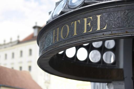 Michaeler & Partner - richtige Positionierung in der Hotellerie