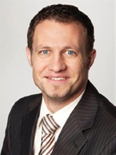 MMag Robert Hermandinger (37) verstärkt mit sofortiger Wirkung als COO FMTG-Development Sales das Verkaufsteam der erfolgreichen Hotel- und Immobilienentwicklungsgruppe.