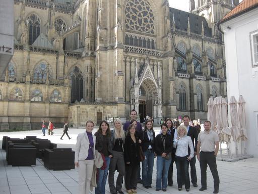 Aktuelle Wirtschaftslage und Perspektiven der Tourismus- und Freizeitwirtschaft Österreichs standen im Mittelpunkt des von der con.os tourismus.beratung gmbh organisierten Touristiker Treffens zwischen 02.-03.10.2009 in Linz.