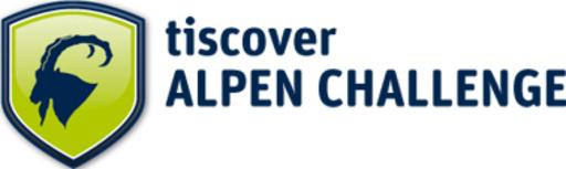 Am 12. Dezember 2009 veranstaltet das Urlaubsportal Tiscover.com erstmals die Tiscover ALPEN CHALLENGE.