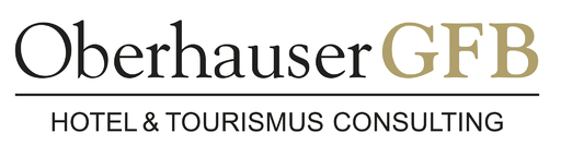 OberhauserGFB agiert wie eine externe Marketingleitung für Hotellerie-Kunden und ist dabei beratend, begleitend und umsetzend tätig.