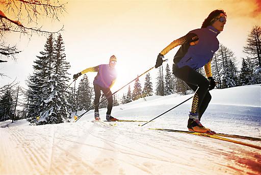 Hotel AVIVA: Gemeinsam statt einsam im Sporturlaub