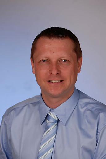 Herbert Wiesinger (41) bis vor kurzem für Marriott als Director Business Process Design aktiv, wechselt zum 1. April 2010 als Managing Director Hotels & Residences in die Zentrale der Falkensteiner Michaeler Tourism Group (FMTG) in Wien.