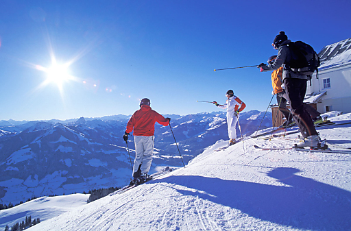www.skiwelt.at