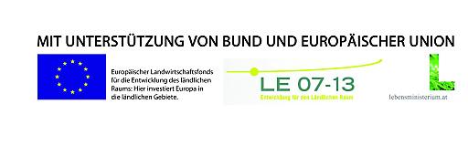 Der GEO Tag der Artenvielfalt wird dieses Jahr im Rahmen der Kampagne vielfaltleben des Lebensministeriums durchgeführt. Als Höhepunkt der Kampagne findet der GEO Tag der Artenvielfalt am 29. Mai 2010 in allen österreichischen Nationalparks statt.