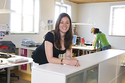 Nach ihrer langjährigen Erfahrung in Italien unterstützt Petra Cosentino das Web-Style-Team in den Bereichen Webmarketing, Projektsteuerung und in der Kundenbetreuung.