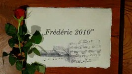 Fotocredit: Celebrations Office Chopin 2010/TV Project Sp. z o.o.