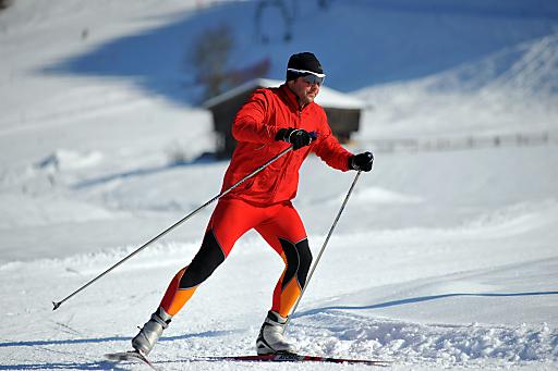 Der Startschuss in die heurige Winter- und Langlaufsaison in der Ferienregion Hohe Salve beginnt mit einem Winteropening am 11.12.2010 beim Sport- und Langlaufzentrum Angerberg.