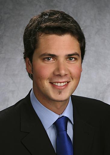 Der 25-jährige Vorarlberger Marcus Linford unterstützt ab 01. Dezember 2010 die con.os tourismus.consulting gmbh, das zweitgrößte Tourismus-Consulting Unternehmen Österreichs.