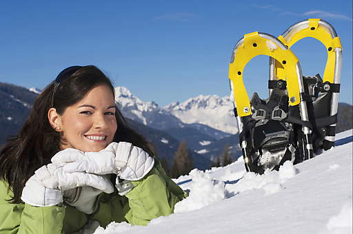 Man muss nicht zwingend Skifahrer/in oder Snowboarder/in sein, um ein glühender Fan der WinterWunderWelt des Ferienlandes Kufstein und seiner charmanten Orte zu werden.