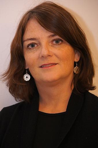 Patricia Lutz war die letzten sechs Jahre als Leiterin für Marketing- und Kommunikation des Bundesverbandes Urlaub am Bauernhof tätig und setzte dort maßgebliche Schwerpunkte in der Vermarktung sowie beim Aufbau des Zentraleuropäischen Marktes.