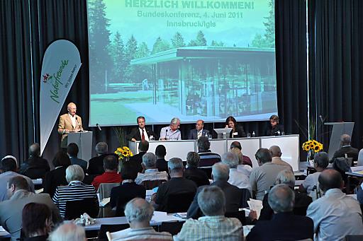 http://www.apa-fotoservice.at/galerie/1447 Bundeskonferenz Naturfreunde Österreich