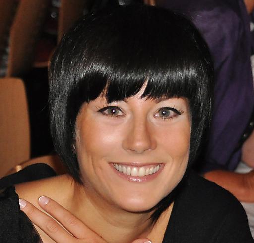 Barbara Watzl-Dornfeld