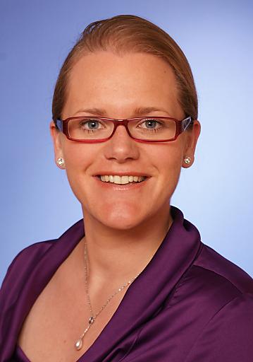Eva Moßhammer (32) übernimmt mit Oktober 2011 die Marketingleitung im Hotel Gut Brandlhof in Saalfelden im Salzburger Land