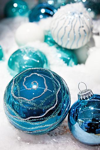 Wenn vom 27. bis 31. Januar 2012 die Christmasworld, the World of Event Decoration, ihre Türen in Frankfurt am Main öffnet, dann können sich Einkäufer aus aller Welt von den vielfältigen kreativen Möglichkeiten überzeugen.