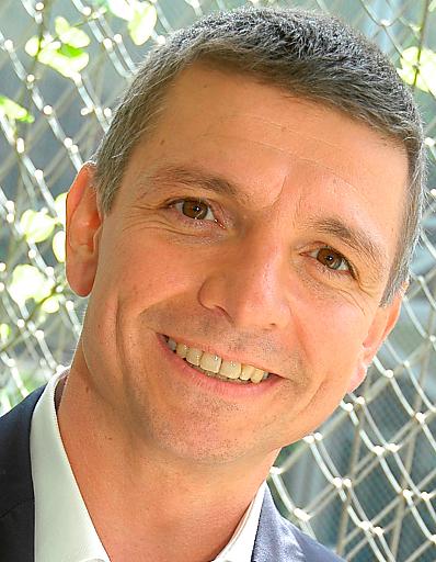 Walter Zimmermann.