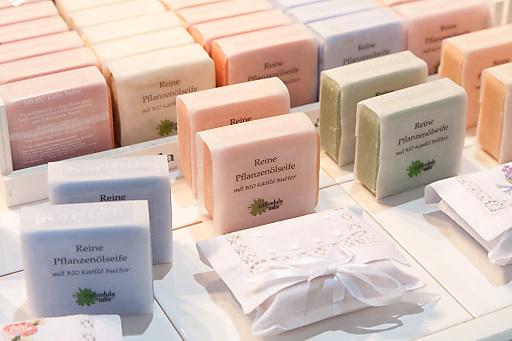 Die Ambiente 2012 steht ganz im Zeichen des renommierten Designstandortes Dänemark. Am ersten Ambiente-Partnerlandprogramm nehmen neben dänischen Unternehmen auch etablierte Designer des skandinavischen Landes teil.