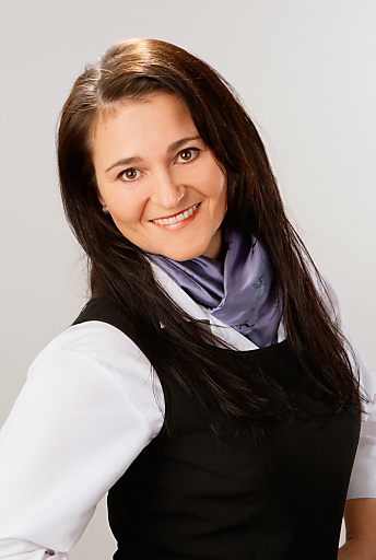 Elisabeth Brenner, Agentur Brennwerk - Beratung für Dienstleister.