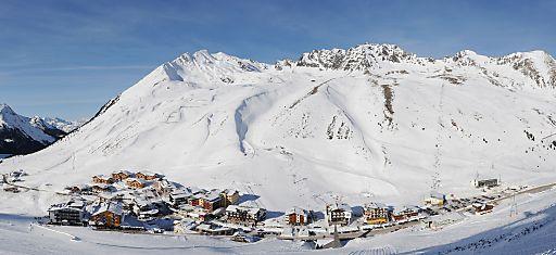 Beim einzigartigen Skibergsteig-Kriterium im Kühtai wollen am 30. März 2012 Weltklasseathleten und Amateure hoch hinaus; während am 31. März ein Erlebnistag rund um den Ski- und Bergsport das Festival abrundet.