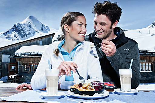 Nach der klaren Ausrichtung des Skigebietes auf Genuss, Freiheit im Schnee und Kreativität erhalten die Mitarbeiter auf Basis des von con.os ausgearbeiteten Schulungsplans maßgeschneiderte Weiterbildungsmöglichkeiten.